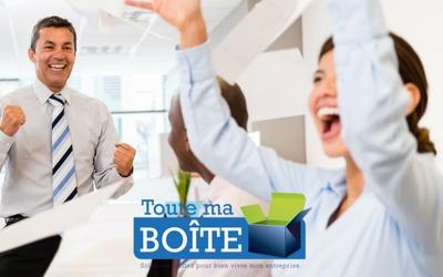 Bourgogne Franche-Comté : Il fait bon s'y installer !