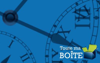 Bourgogne Franche-Comté / Suisse:  Des relations gagnant-gagnant, c'est possible!